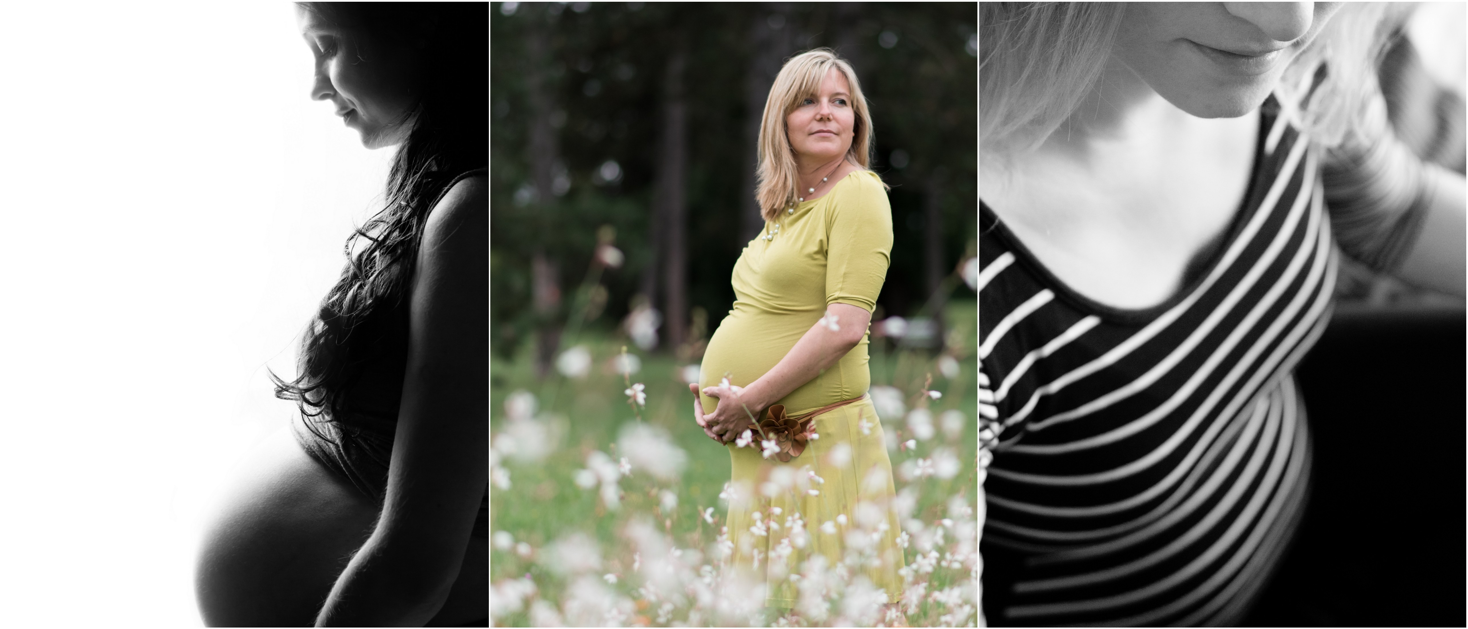 fotografija nosečnic 1