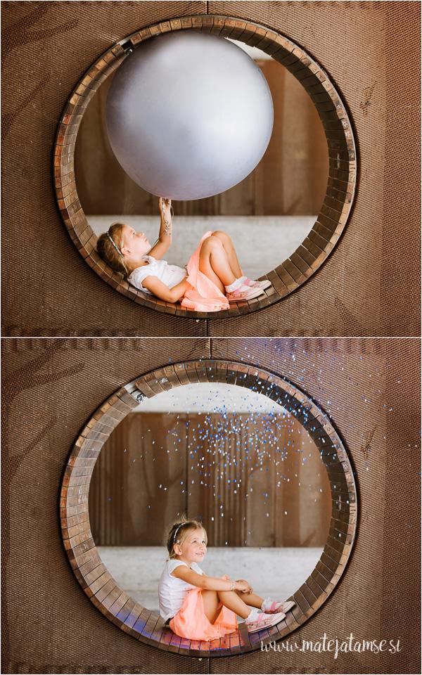 nina-in-balon